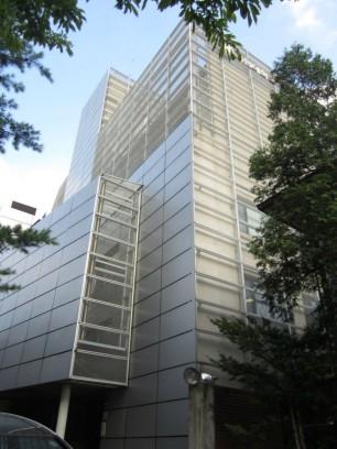 12.  국민대학교 제로원 디자인센터