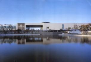 1.  국립중앙박물관
