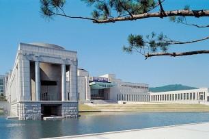 2.  전쟁기념관